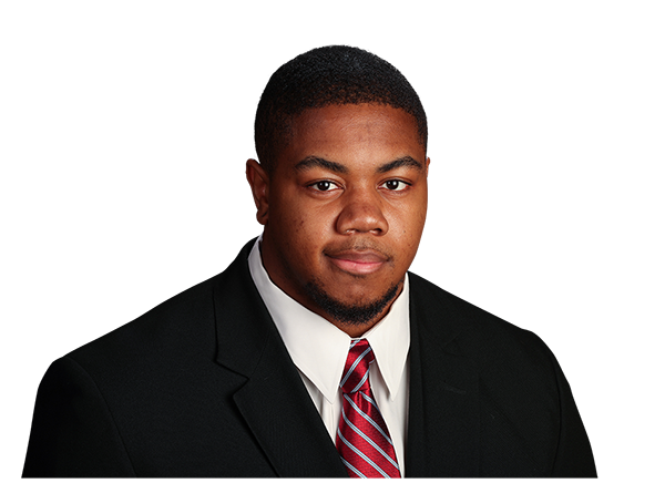 https://a.espncdn.com/i/headshots/college-football/players/full/4241473.png