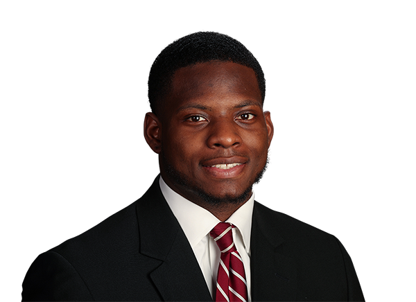 https://a.espncdn.com/i/headshots/college-football/players/full/4241474.png