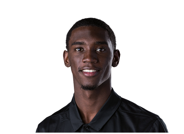 https://a.espncdn.com/i/headshots/college-football/players/full/4241476.png