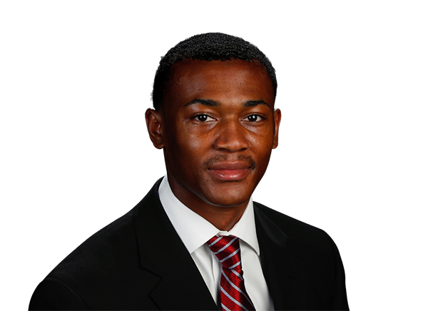 https://a.espncdn.com/i/headshots/college-football/players/full/4241478.png