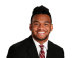 https://a.espncdn.com/i/headshots/college-football/players/full/4241479.png