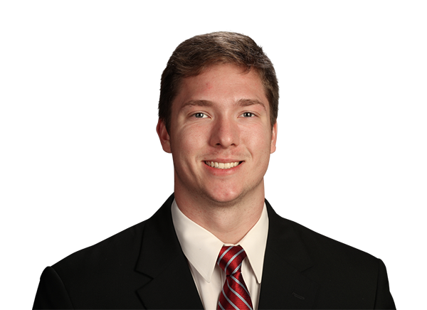 https://a.espncdn.com/i/headshots/college-football/players/full/4241480.png