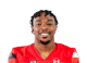 https://a.espncdn.com/i/headshots/college-football/players/full/4241481.png