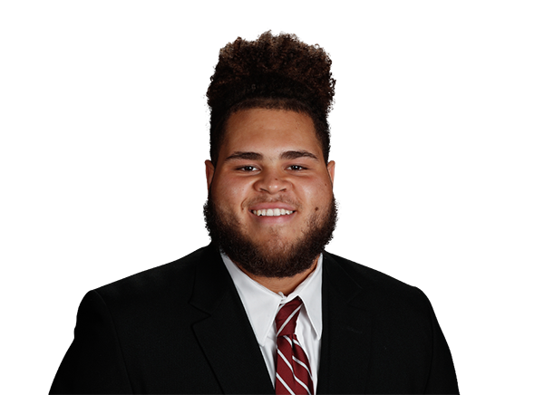 https://a.espncdn.com/i/headshots/college-football/players/full/4241482.png