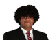 https://a.espncdn.com/i/headshots/college-football/players/full/4241483.png