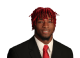 https://a.espncdn.com/i/headshots/college-football/players/full/4241484.png