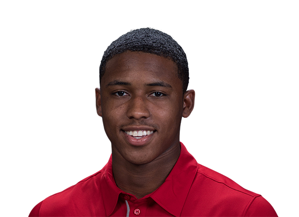 https://a.espncdn.com/i/headshots/college-football/players/full/4241557.png