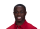 https://a.espncdn.com/i/headshots/college-football/players/full/4241559.png