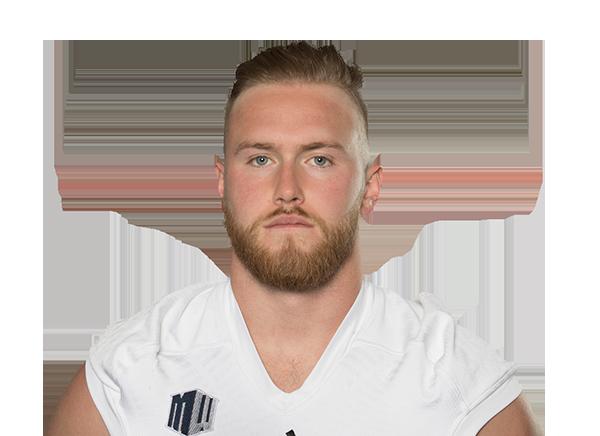 https://a.espncdn.com/i/headshots/college-football/players/full/4241581.png