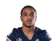 https://a.espncdn.com/i/headshots/college-football/players/full/4241582.png