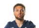 https://a.espncdn.com/i/headshots/college-football/players/full/4241588.png