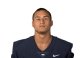 https://a.espncdn.com/i/headshots/college-football/players/full/4241596.png