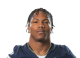 https://a.espncdn.com/i/headshots/college-football/players/full/4241597.png