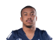 https://a.espncdn.com/i/headshots/college-football/players/full/4241598.png