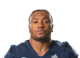 https://a.espncdn.com/i/headshots/college-football/players/full/4241599.png