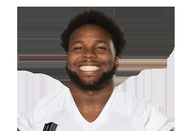 https://a.espncdn.com/i/headshots/college-football/players/full/4241603.png