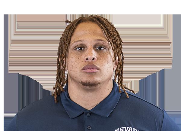 https://a.espncdn.com/i/headshots/college-football/players/full/4241605.png