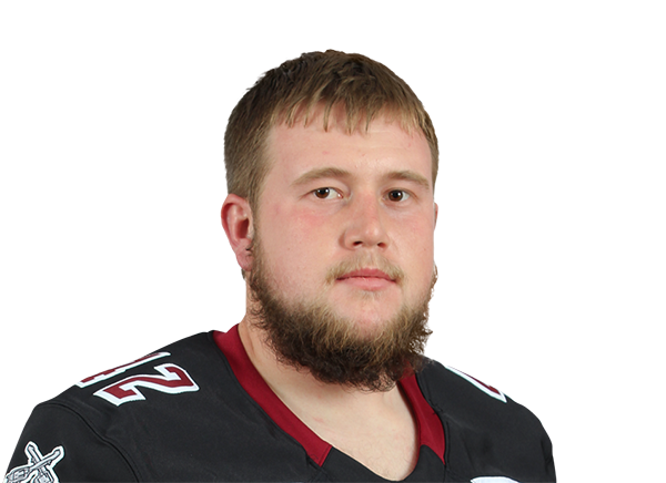 https://a.espncdn.com/i/headshots/college-football/players/full/4241629.png
