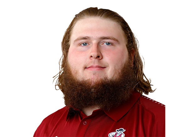 https://a.espncdn.com/i/headshots/college-football/players/full/4241637.png