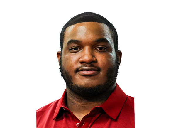 https://a.espncdn.com/i/headshots/college-football/players/full/4241639.png