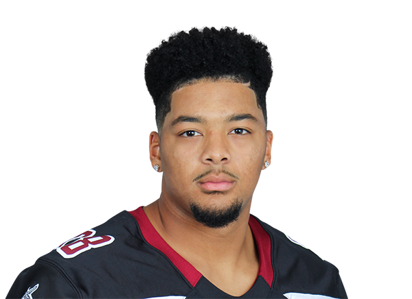https://a.espncdn.com/i/headshots/college-football/players/full/4241647.png