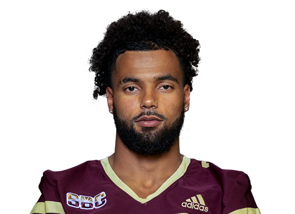 https://a.espncdn.com/i/headshots/college-football/players/full/4241665.png