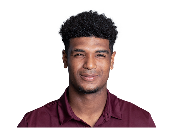 https://a.espncdn.com/i/headshots/college-football/players/full/4241667.png