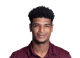 https://a.espncdn.com/i/headshots/college-football/players/full/4241667.png