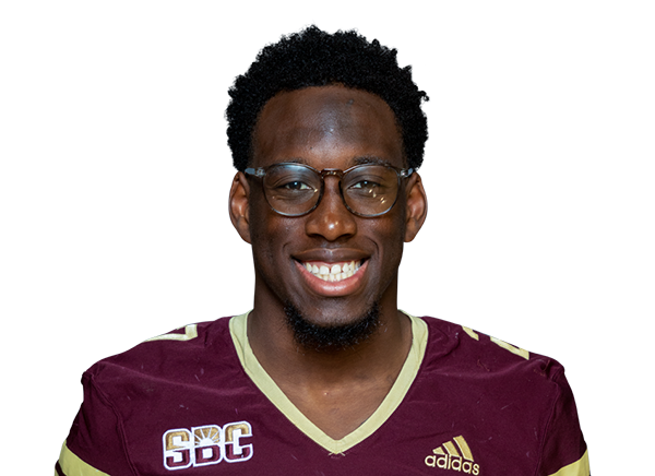 https://a.espncdn.com/i/headshots/college-football/players/full/4241668.png