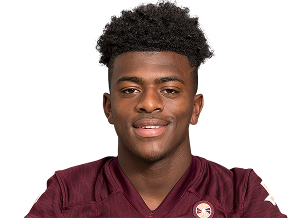 https://a.espncdn.com/i/headshots/college-football/players/full/4241669.png