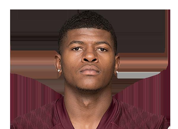 https://a.espncdn.com/i/headshots/college-football/players/full/4241670.png