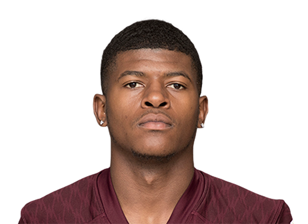 https://a.espncdn.com/i/headshots/college-football/players/full/4241670.png