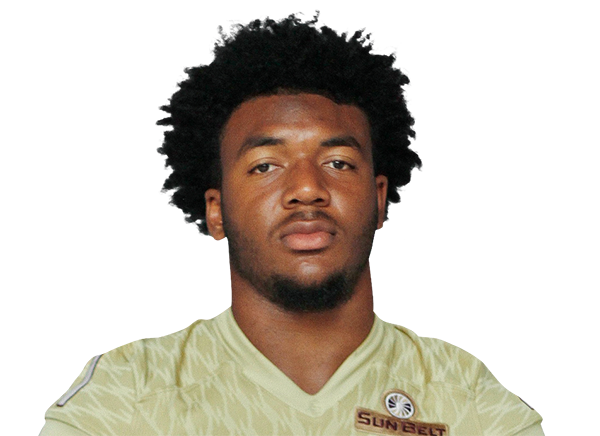 https://a.espncdn.com/i/headshots/college-football/players/full/4241674.png