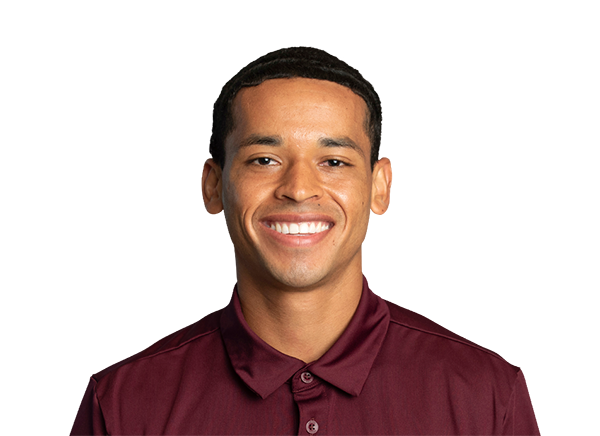 https://a.espncdn.com/i/headshots/college-football/players/full/4241675.png