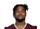 https://a.espncdn.com/i/headshots/college-football/players/full/4241676.png