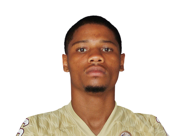 https://a.espncdn.com/i/headshots/college-football/players/full/4241677.png