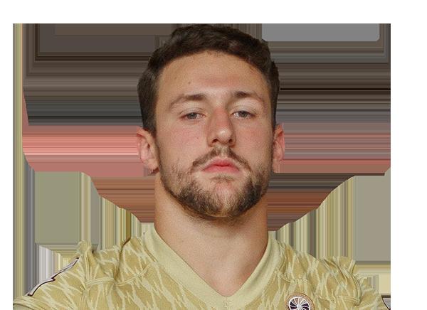 https://a.espncdn.com/i/headshots/college-football/players/full/4241685.png