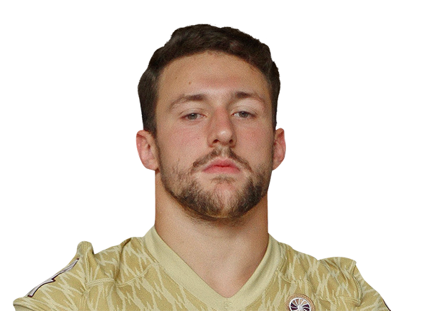 https://a.espncdn.com/i/headshots/college-football/players/full/4241685.png