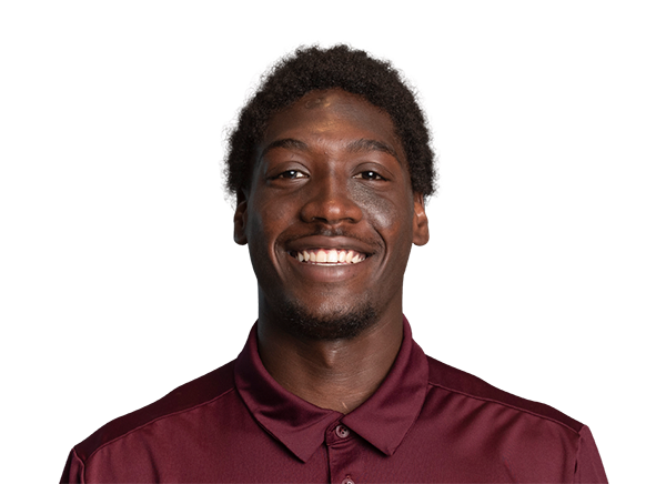 https://a.espncdn.com/i/headshots/college-football/players/full/4241686.png