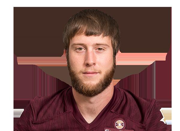 https://a.espncdn.com/i/headshots/college-football/players/full/4241688.png