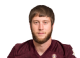 https://a.espncdn.com/i/headshots/college-football/players/full/4241688.png