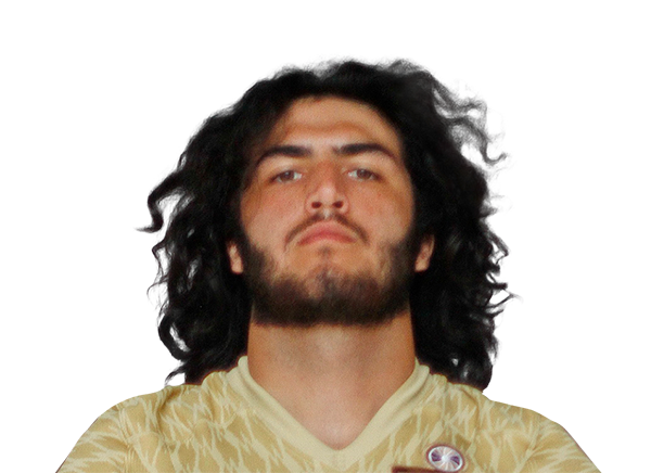 https://a.espncdn.com/i/headshots/college-football/players/full/4241689.png