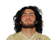 https://a.espncdn.com/i/headshots/college-football/players/full/4241689.png