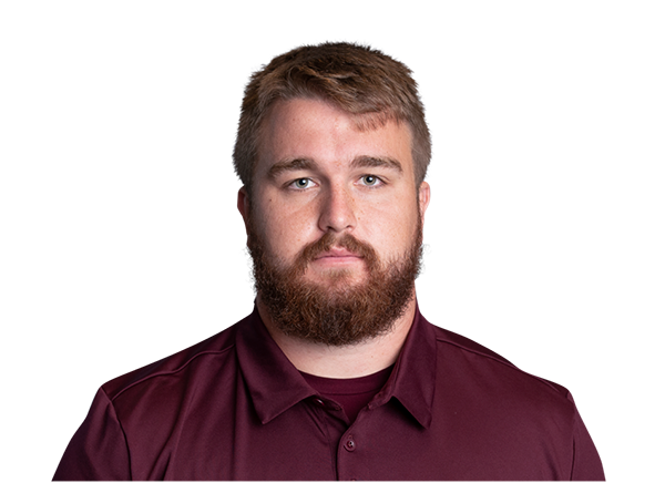 https://a.espncdn.com/i/headshots/college-football/players/full/4241690.png