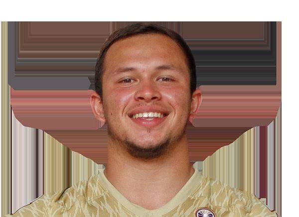 https://a.espncdn.com/i/headshots/college-football/players/full/4241692.png