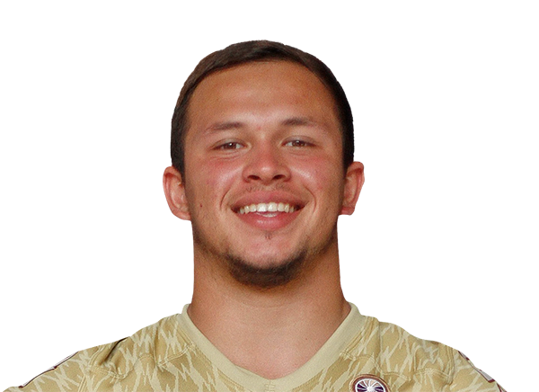 https://a.espncdn.com/i/headshots/college-football/players/full/4241692.png
