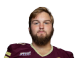 https://a.espncdn.com/i/headshots/college-football/players/full/4241696.png