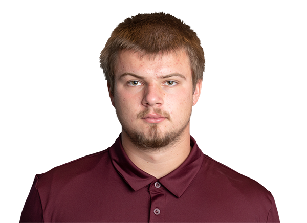 https://a.espncdn.com/i/headshots/college-football/players/full/4241697.png