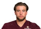 https://a.espncdn.com/i/headshots/college-football/players/full/4241698.png