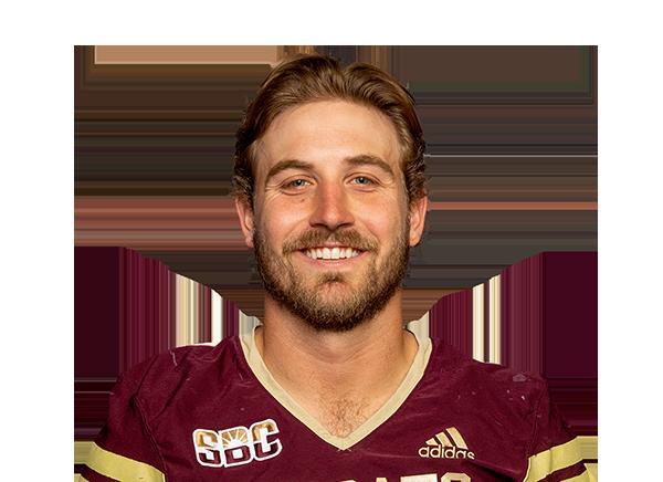 https://a.espncdn.com/i/headshots/college-football/players/full/4241700.png